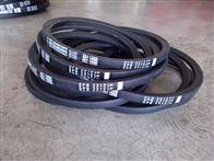 SPB2300LW进口SPB2300LW日本MBL三角带价格,风机皮带,空调机皮带
