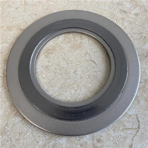 DN25換熱器用金屬纏繞墊片