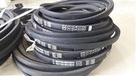 SPB2410LW/5V950进口SPB2410LW/5V950耐高温三角带,日本MBL三角带,风机皮带