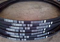 SPB2540LW进口SPB2540LW防静电三角带,耐高温三角带代理商,工业皮带