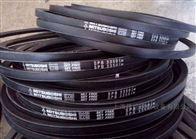 SPB4100LW供应进口SPB4100LW风机皮带,日本MBL三角带,空调机皮带