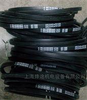 SPB3850LW进口SPB3850LW高速传动带,空调机皮带,风机皮带