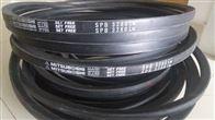 SPB3200LW三星SPB3200LW高速防油三角带总代理,高速传动带,工业皮带