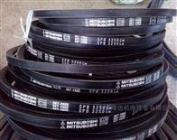 SPB3150LW日本MBL三角带SPB3150LW代理商,高速传动带,空调机皮带
