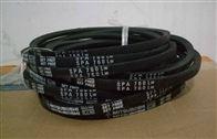 SPA760LWSPA760LW防静电三角带,SPA760LW窄V带,SPA760LW耐高温皮带