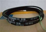SPA1007LWSPA1007LW高速防油窄型带,SPA1007LW耐高温皮带