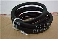 SPA1320LWSPA1320LW三角带,SPA1320LW耐高温三角带,SPA1320LW日本三星进口风机皮带
