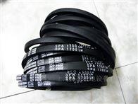 SPA1507LWSPA1507LW三星皮带代理,耐高温三角带,高速传动带