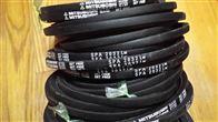 SPA2032LW空调机皮带,高速传动带,SPA2032LW耐高温三角带