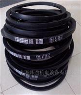 SPC2840LW进口SPC2840LW日本MBL三角带,工业皮带价格,空调机皮带