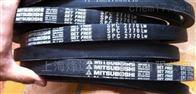 SPC2000LW进口SPC2000LW三角带,防静电三角带,进口工业皮带价格