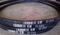 SPC3420LW进口SPC3420LW三角带,耐高温三角带,工业皮带价格
