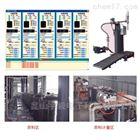 資陽灌裝機械 綿陽全自動灌裝設備廠家