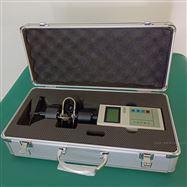 JYB-SQX户外科研手持式气象站多合一