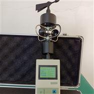JYB-SQX2021升级版手持式气象站