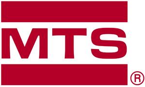 2019 北京科技大学 & MTS 岩石力学研讨会