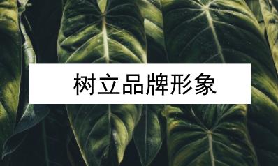 ���颁腑�藉�����? 浠��ㄤ华琛ㄨ�涓�濡�浣���寰�����寤鸿��