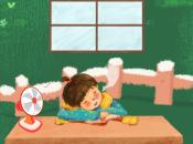 液体蚊香含低毒成分纯属正常  科学检测方法可保安心使用