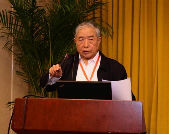 促交流 谋发展 2019 USTB &MTS岩石力学研讨会在京顺利召开