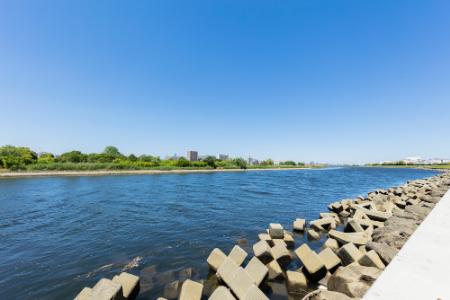 长江流域水污染难题如何解?监测仪器来助力