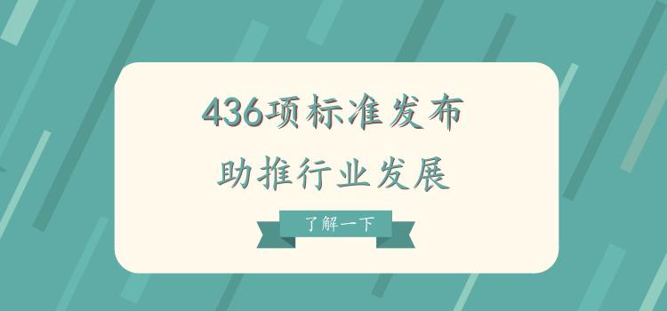 436椤硅�涓�������甯?�╂�ㄤ�涓���濂藉��蹇���灞�