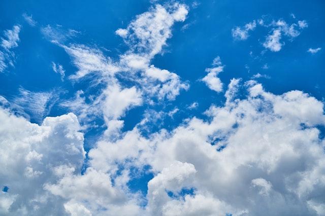 空气污染严重危害人体健康 我们该如何自救?