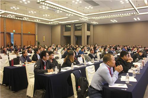 关注在线分析仪器应用及发展 CIOAE 2019在南京举办