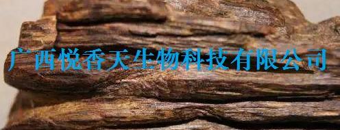 广西悦香天生物科技有限公司