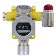 固定式乙烷泄漏气体报警器