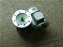 4KW中研紫光电动机/高效率清华紫光