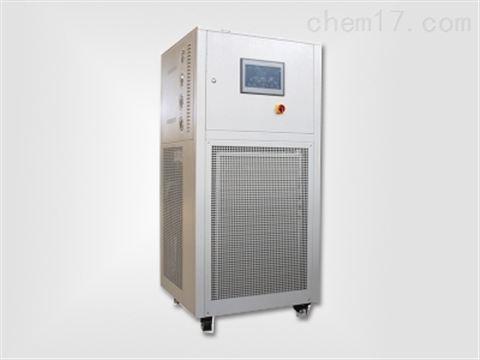 供應加熱循環裝置HC-3020