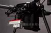 无人机搭载 RedEdge-MX 多光谱传感器
