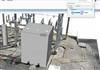 Smart 3D无人机倾斜摄影建模