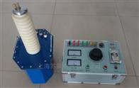 数字式工频耐压测试仪