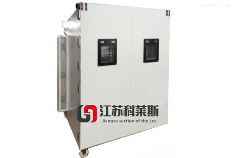 柜式壓縮機速凍機廠家