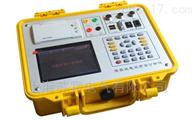SHDN多功能电能质量分析仪