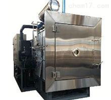 LYO-15SE冻干机