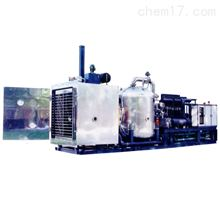 LYO-40E生产型冻干机
