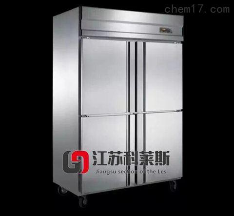柜式速凍機廠家直銷