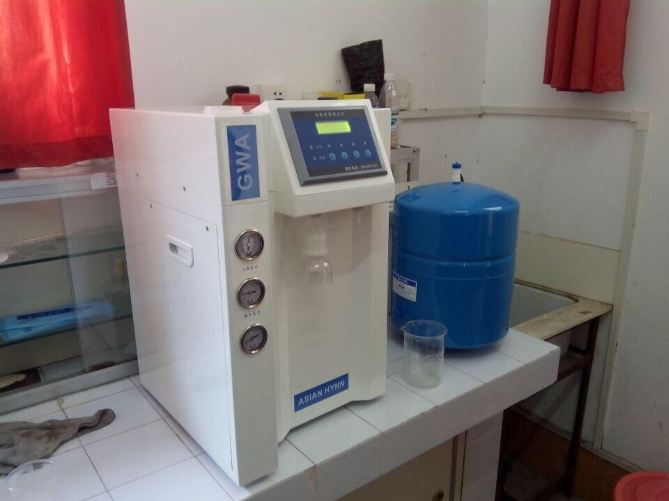 杭州生物材料实验室