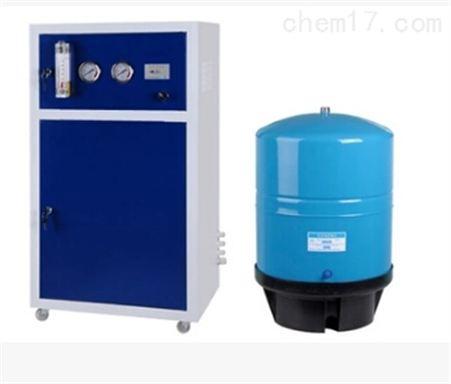 实验室纯水机