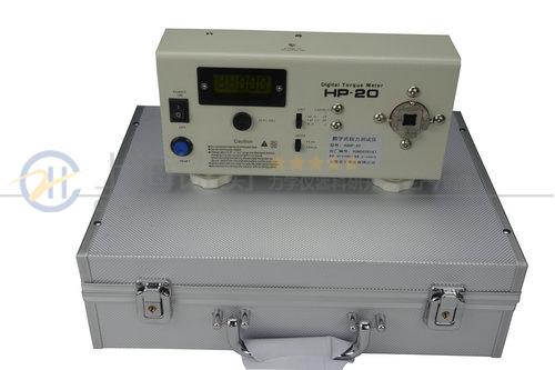 電批扭矩測試儀