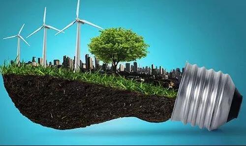 环境监测仪器市场进一步打开