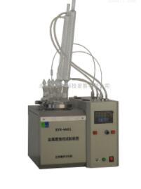 金属腐蚀性测定仪