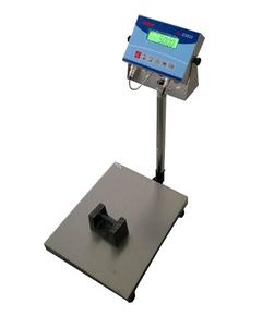 4-20mA模拟量电流信号输出电子秤