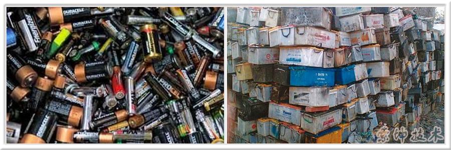 汞电池,原子荧光,原子荧光光谱仪,原子荧光光度计,测汞仪