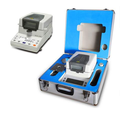 水分分析仪