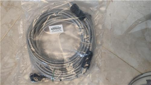 PDX传感器电缆