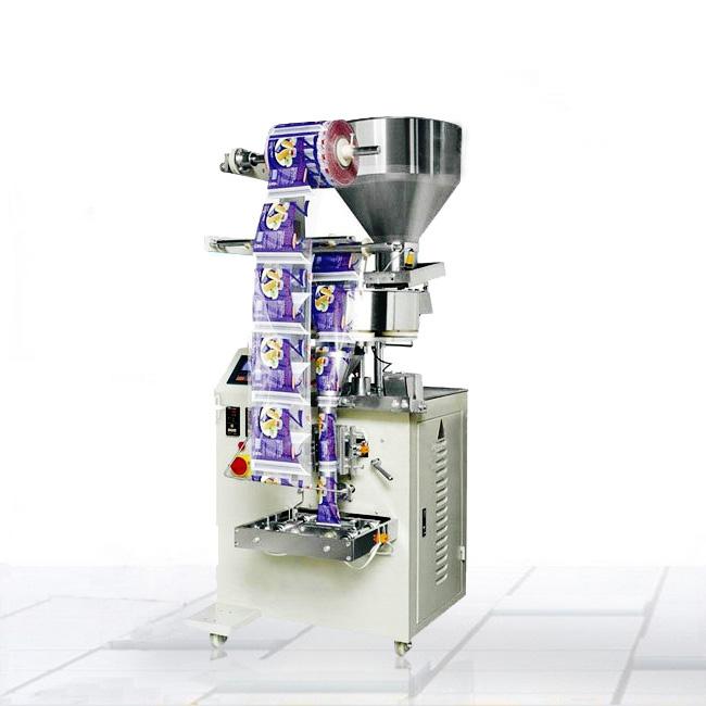 粉類自動包裝機