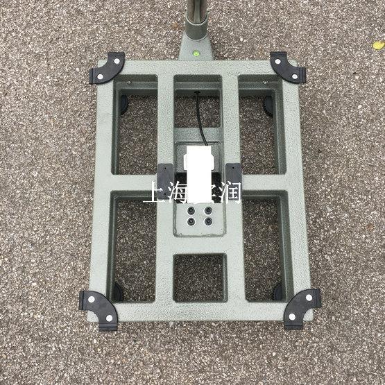 WIFI无线传输电子秤30kg